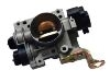 Throttle Body:46781326