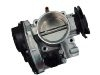 Throttle Body:06A 133 063 F