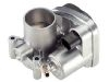 Throttle Body:036 133 062 L