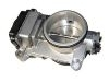 Throttle Body:82 00 063 652