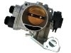 Throttle Body:71740011