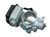Throttle Body:1635.W8