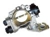 Throttle Body:71718994