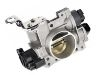 Throttle Body:46425923