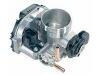 Throttle Body:06A 133 064 J