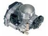 Throttle Body:06A 133 064 M
