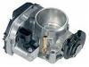 节气门 Throttle Body:037 133 064 J