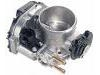 节气门 Throttle Body:021 133 064 A