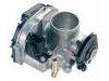 节气门 Throttle Body:030 133 064 D