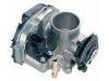 Throttle Body:030 133 064 F